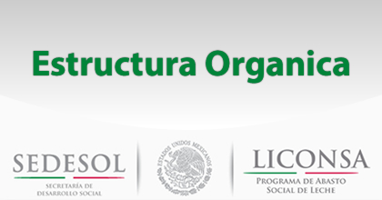 liconsa_estructura